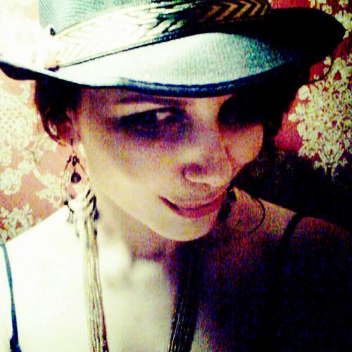 Lynn Kruis's avatar