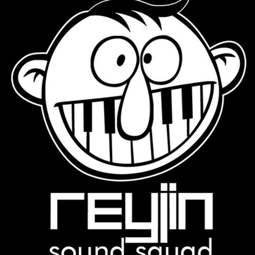 reyjin's avatar