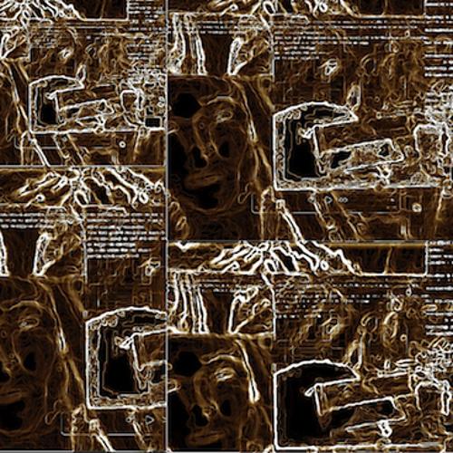 moïra::k's avatar