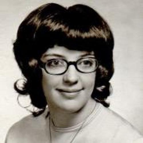 Babette Reddinger's avatar