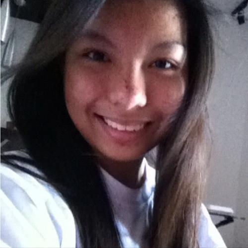 Johanna May Belale's avatar
