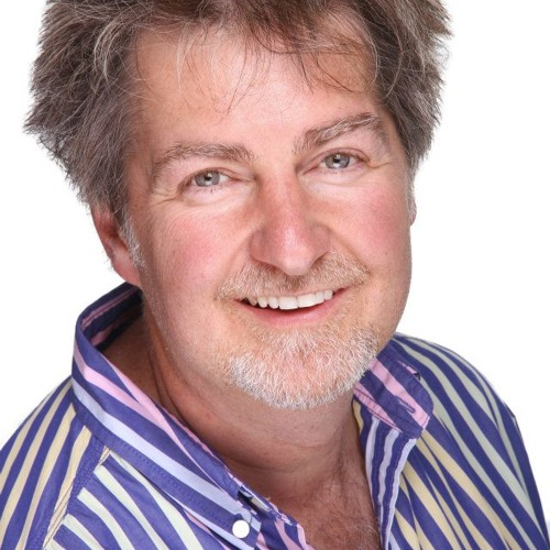 JamesWattuk's avatar
