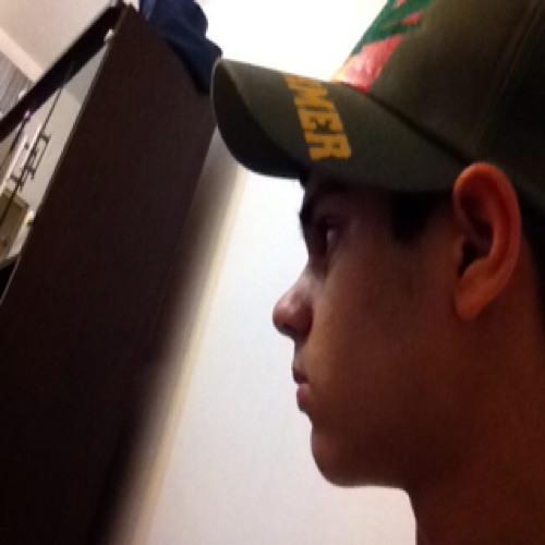 ardalan54's avatar