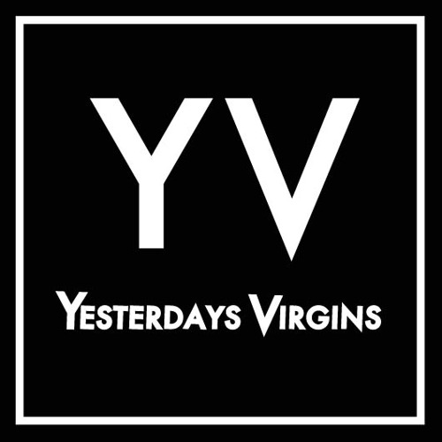 Yesterdays Virgins's avatar