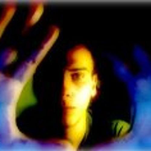 Lisantre Leuzzi's avatar