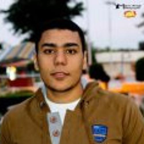 Ibrahim Mabrouk's avatar