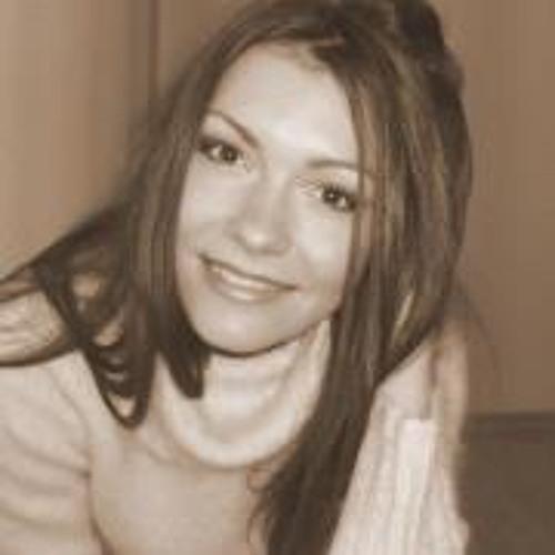 Diana Keshke's avatar