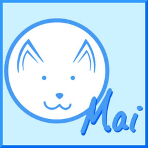 YTMai's avatar