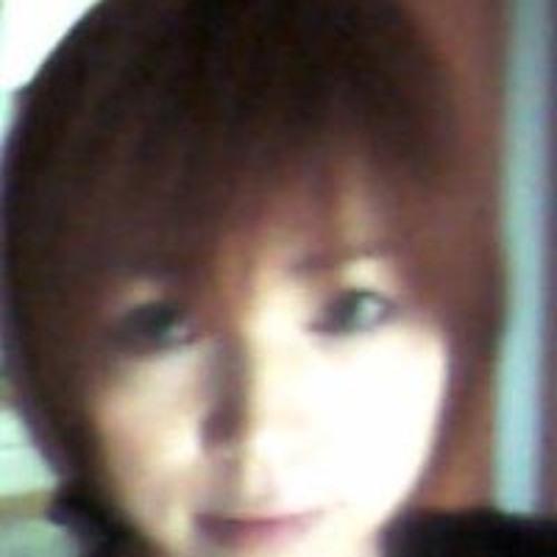 ayachin's avatar