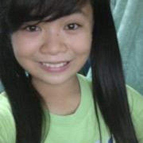 Trixie Ann Dagle's avatar