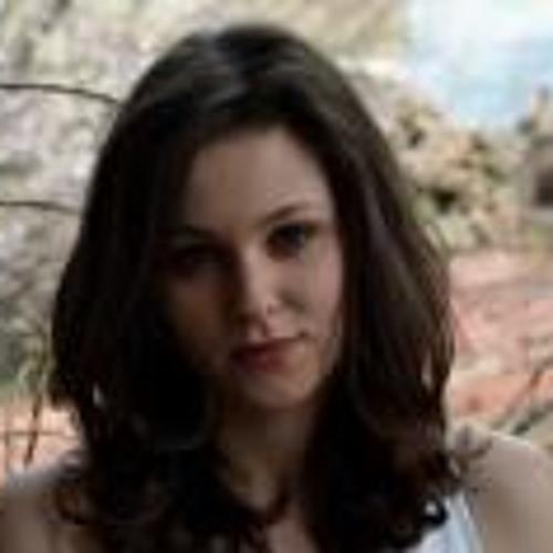 Helali Manon's avatar