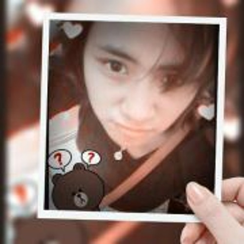 Zenbie Olympus's avatar