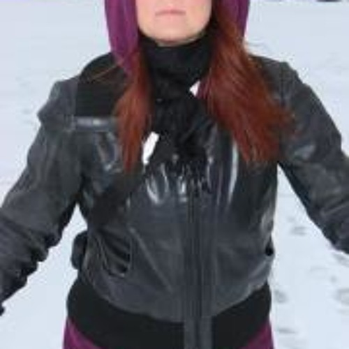 Linda Yvemark's avatar