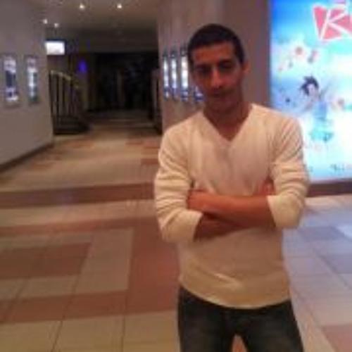 Zooka Ammar's avatar