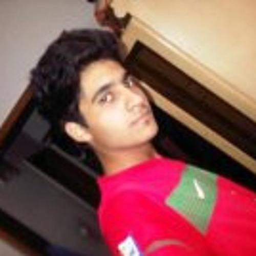 Abdullah Khan 29's avatar