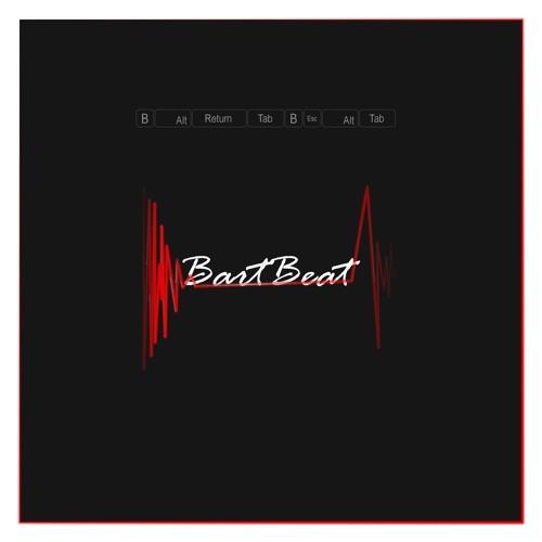 BartBeat's avatar