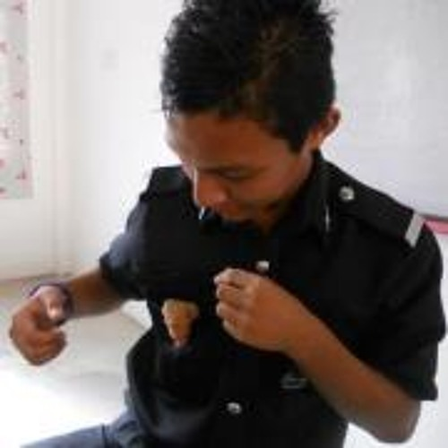 Amir Khairi 1's avatar
