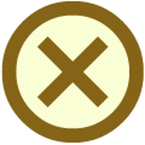 ThinkClouds's avatar