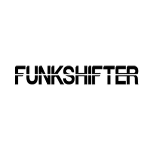 Funkshifter's avatar