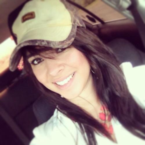 Nani(:'s avatar