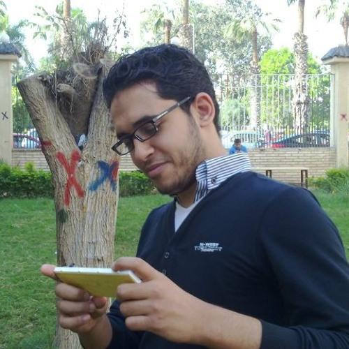 MoHamed Salah's avatar