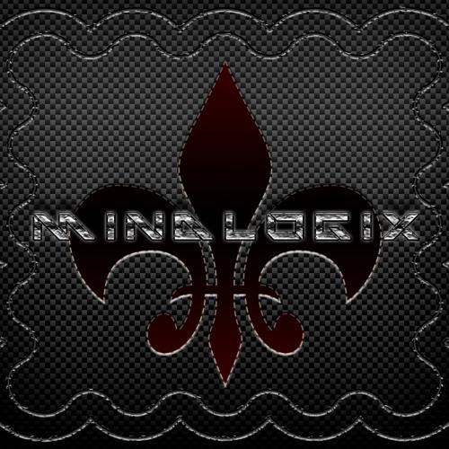 mindlogix's avatar