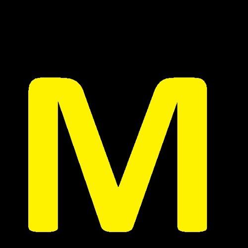 MeronMusic2's avatar