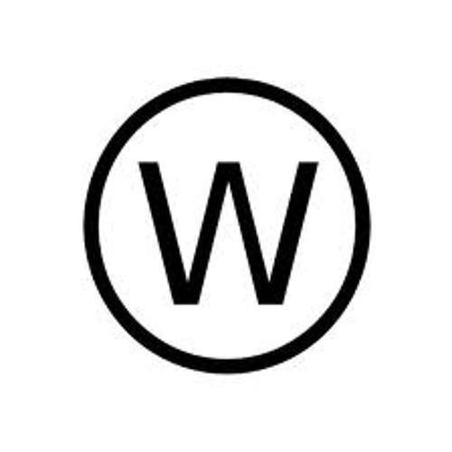 Watakungsi's avatar