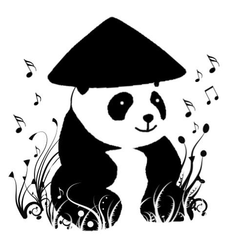 Zen Panda's avatar