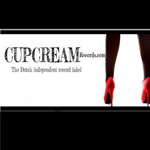 cupcreamrecords.com's avatar