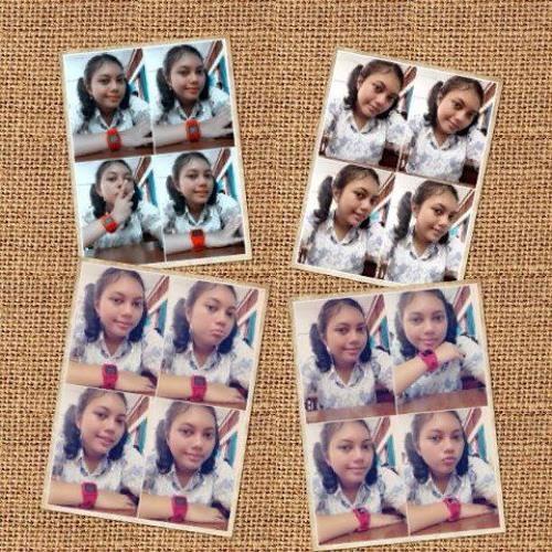 Dian Sudewi's avatar