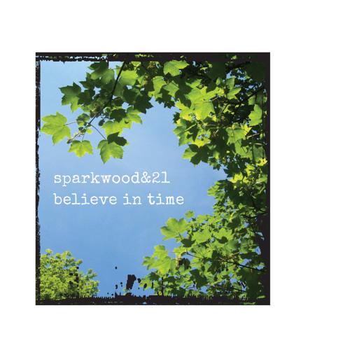Sparkwood&21's avatar