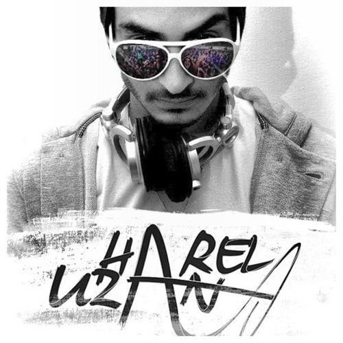 Harel UzAn official page's avatar