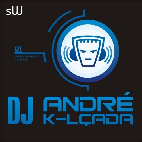 DJ KaLÇADA's avatar