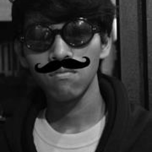 Muhammad Karim 1's avatar