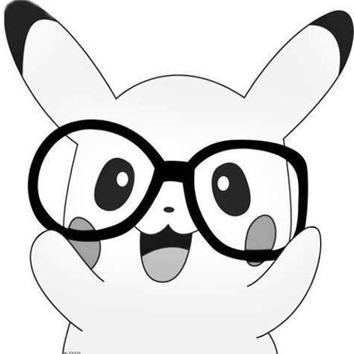 widyarh's avatar