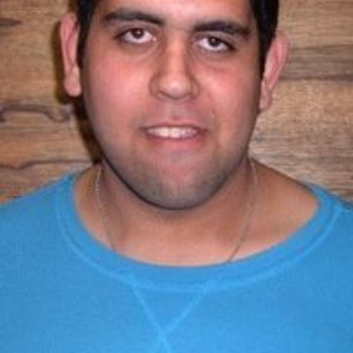 itai86's avatar