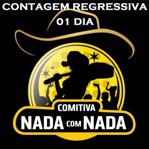 ComitivaLG's avatar