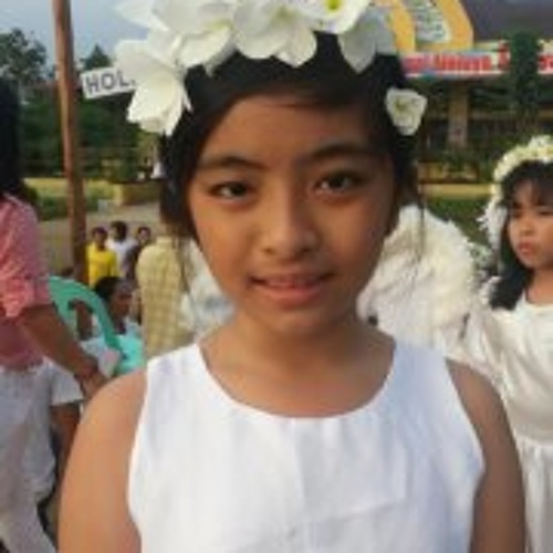Princess Thea Caballero's avatar