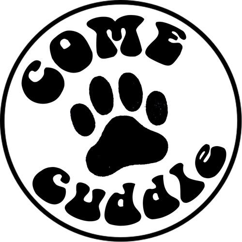 COME CUDDLE   stroud's avatar
