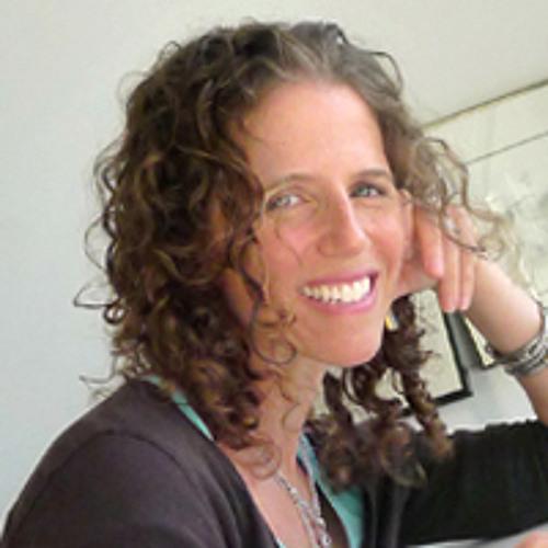 Cynthia Flaxman Frank's avatar