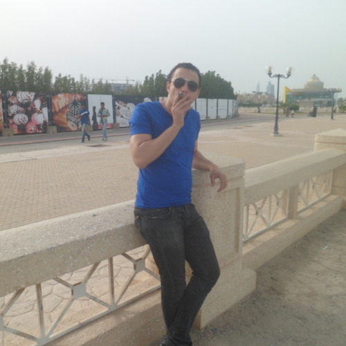 delpeiro2013's avatar
