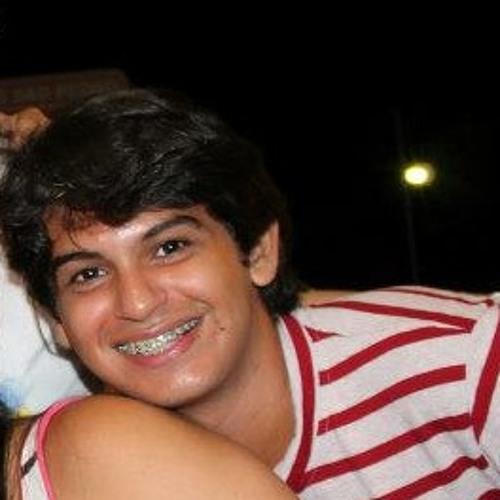Mauricio Gama's avatar