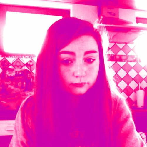 lelelounette29's avatar