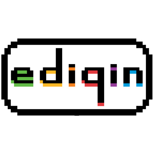 ediqin's avatar
