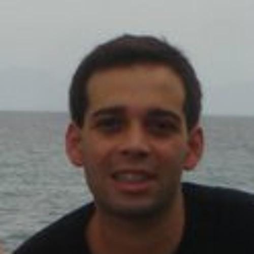 wespug's avatar