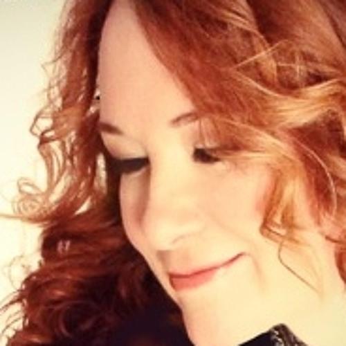 CherylMurdock's avatar