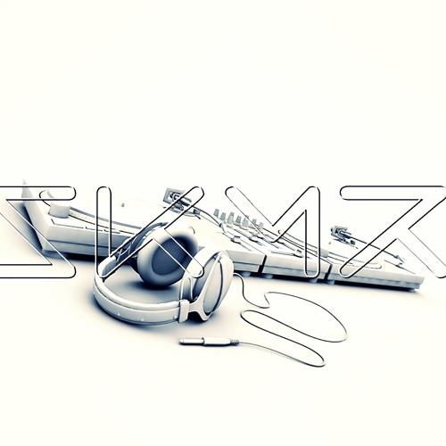 Skyr&Opsky's avatar