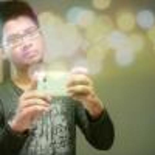 Salman Mithani's avatar