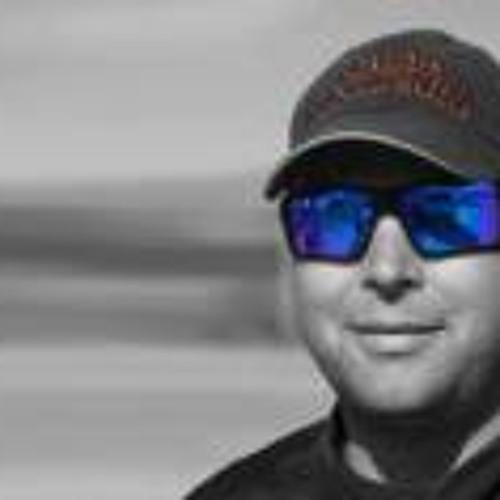 Benjamin Langbauer's avatar